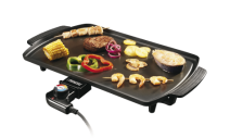 Гриль Classic Table Chef Master 102202N